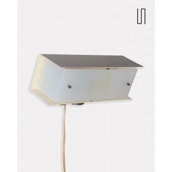 Wall lamp from the Eastern European for Napako, 1960
