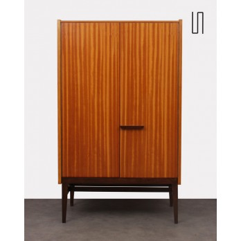 Storage by Frantisek Mezulanik for UP Zavody, 1960s