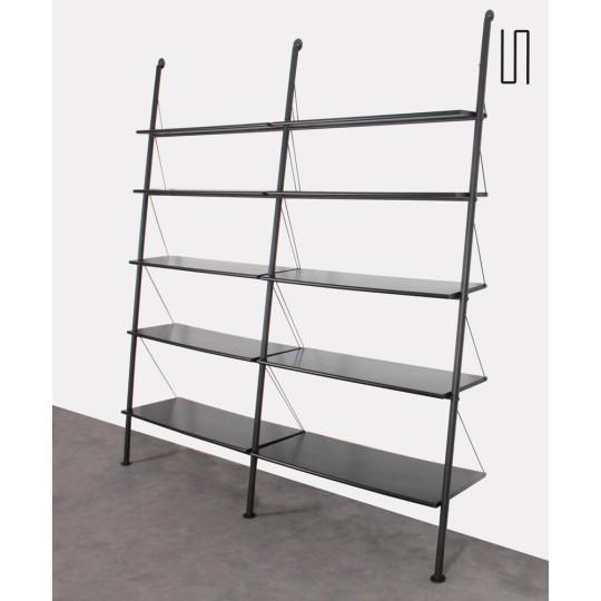 Shelf by Philippe Starck for Disform, John Ild model, 1977