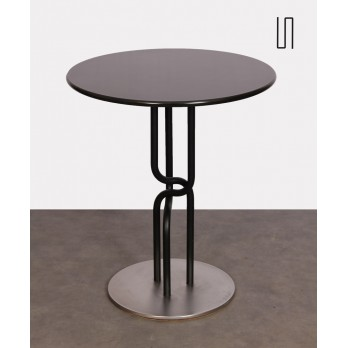 Table by Johnny Sørensen and Rud Thygesen for Botium, 1980s
