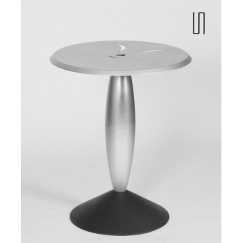 Clown table by Philippe Starck for Driade, 1988
