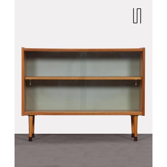 Small chest by Zapadoslovenske Nabytkarske Zavody, 1960s
