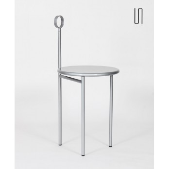 Mickville chair by Philippe Starck for Driade, 1985